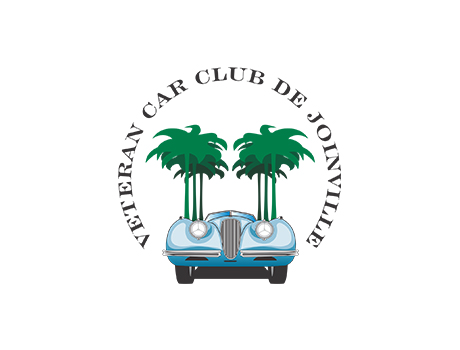 Veteran Car Club